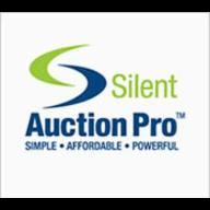 Silent Auction Pro logo