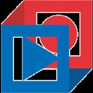 Metro Monitor logo