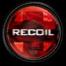 Recoll logo