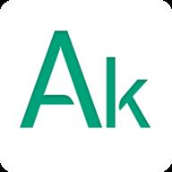 Acknow logo