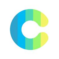 Coolors.co logo