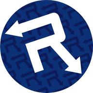 Risk Wizard logo