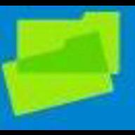 MyChartsOnline logo