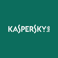 Kaspersky Internet Security logo