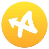 Glui logo
