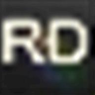 Downloader Guru logo