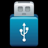 USB Image Tool logo