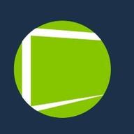 ScreenDrive logo