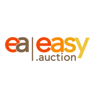 Easy.Auction logo