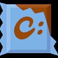 aria2 logo