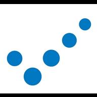 PracticePerfect logo