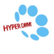 HDPOSsmart logo