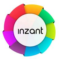 Inzant Sales logo