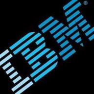 IBM Informix logo