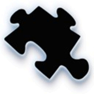EachScape logo
