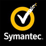 Symantec Client Management Suite logo