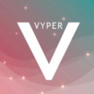 VYPER logo
