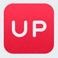 ResumUP logo