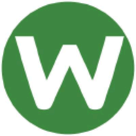 Webroot Endpoint Protection logo