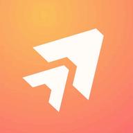 AnkiApp logo
