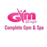 IGymsoft logo