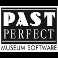 PastPerfect logo