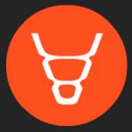 AppToFit logo