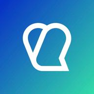 Tapfiliate logo