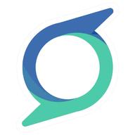 SellerChamp logo