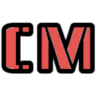 Conky logo