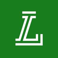LeagueApps logo