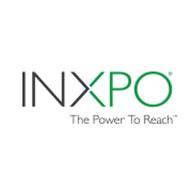 Inxpo logo