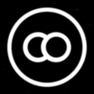 Cercle logo