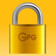 GPG4Win logo