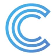 Canecto logo