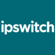 WhatsUp Gold logo