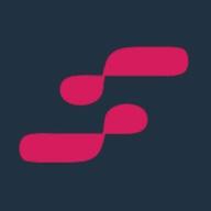 StandardFusion logo
