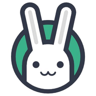 Readlang logo