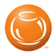 Fishbowl Inventory logo