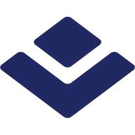 Kerio Control logo