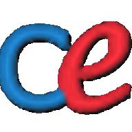 Centius Qi logo