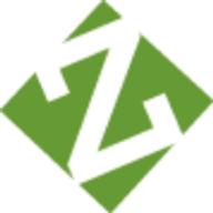 ZPanel logo