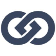 ZenGRC logo