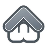 Winginx logo