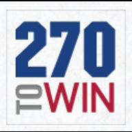 270towin logo
