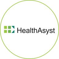 CheckinAsyst logo