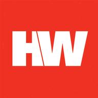 lienwaivers.io logo