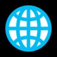 1000 Words logo