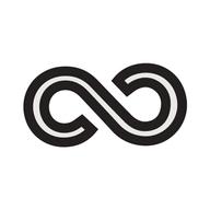 Chronically Capable logo