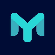 Easymailing logo